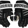 Warrior Alpha QX PRO Hanskat Tuotekuva