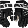 Warrior Alpha QX PRO Hanskat-thumbnail