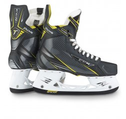 CCM Tacks 4092 Luistin
