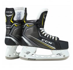 CCM Tacks 9080 Luistin