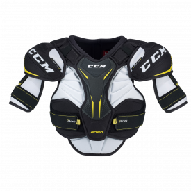CCM Tacks 9060 Hartiasuojat