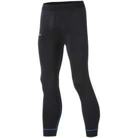 Bauer Basics Pants