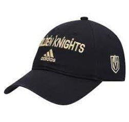 Adidas NHL Lippikset Tuotekuva