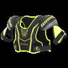 Warrior Alpha QX5 Hartiasuojat-thumbnail