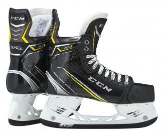 CCM Super Tacks AS1 Luistin