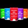 BioSteel High Performance Sports Mix - 315 g Tuotekuva