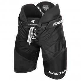 Easton Stealth C5.0 Housut