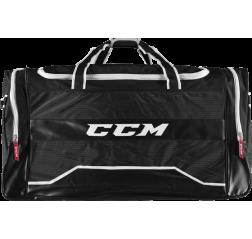 CCM 350 37 Kantokassi Tuotekuva