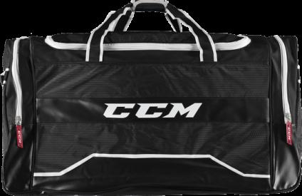 CCM 350 37