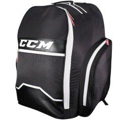 CCM 390 Rullakassi Tuotekuva