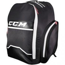 CCM 390 Rullakassi