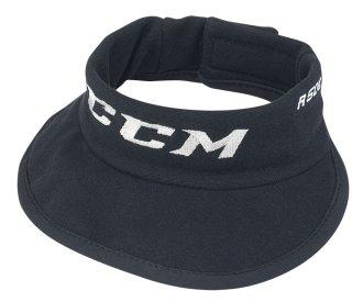 CCM R500 Kaulasuoja