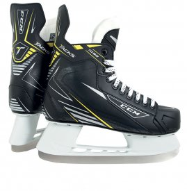 CCM Tacks 1092 Luistin