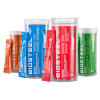 BioSteel High Performance Sports Mix - 12 x 7 g Tuotekuva