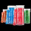 BioSteel High Performance Sports Mix - 12 x 7 g