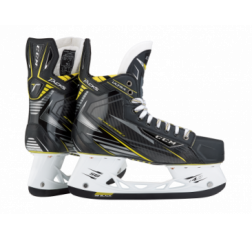 CCM Ultra Tacks Luistin
