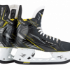 CCM Ultra Tacks Luistin-thumbnail