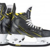 CCM Super Tacks Luistin