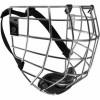 Warrior Krown Cage Ristikko-thumbnail