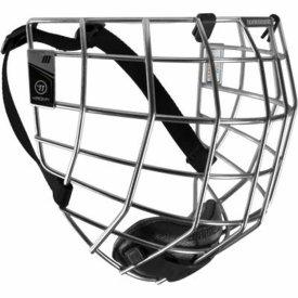 Warrior Krown Cage Ristikko