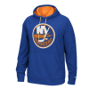 New York Islanders Playbook Hoodie