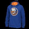 New York Islanders Playbook Hoodie Tuotekuva