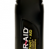 Odor-Aid desinfiointi Spray-thumbnail