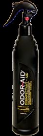 Odor-Aid desinfiointi Spray