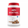 BioSteel Whey Protein Isolate-thumbnail