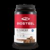 BioSteel Advanced Recovery Formula-thumbnail