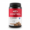 BioSteel Advanced Recovery Formula-thumbnail