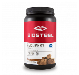 BioSteel Advanced Recovery Formula Tuotekuva