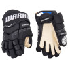 Warrior Covert QR Edge PRO Hanskat-thumbnail