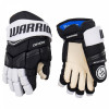 Warrior Covert QR Edge PRO Hanskat Tuotekuva