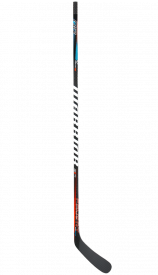 Warrior Covert QRE Pro Team Maila