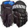 Warrior Covert QRL PRO Hanskat-thumbnail