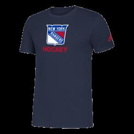 Adidas NHL Tee