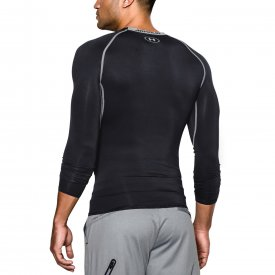 Under Armour HG Compression Paita