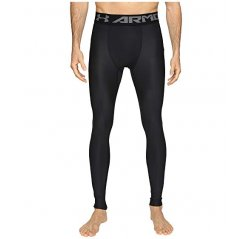 Under Armour HG Compression Housut Tuotekuva