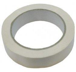 Varusteteippi PVC/PP Tuotekuva
