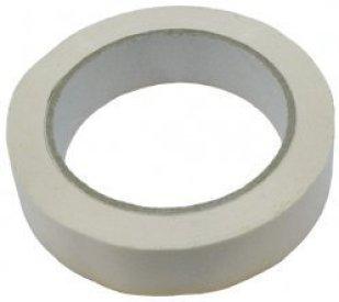 Varusteteippi PVC/PP