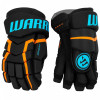 Warrior Covert MacDaddy Hanskat Tuotekuva