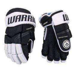 Warrior Covert QRE4 Hanskat
