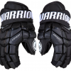 Warrior Covert QRL Hanskat-thumbnail