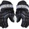 Warrior Covert QRL Hanskat