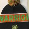 Warrior Dolomite pipo-thumbnail