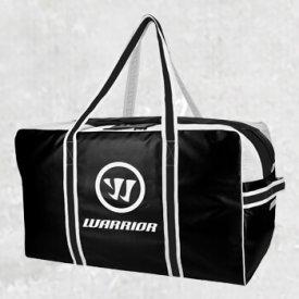 Warrior PRO Player Bag